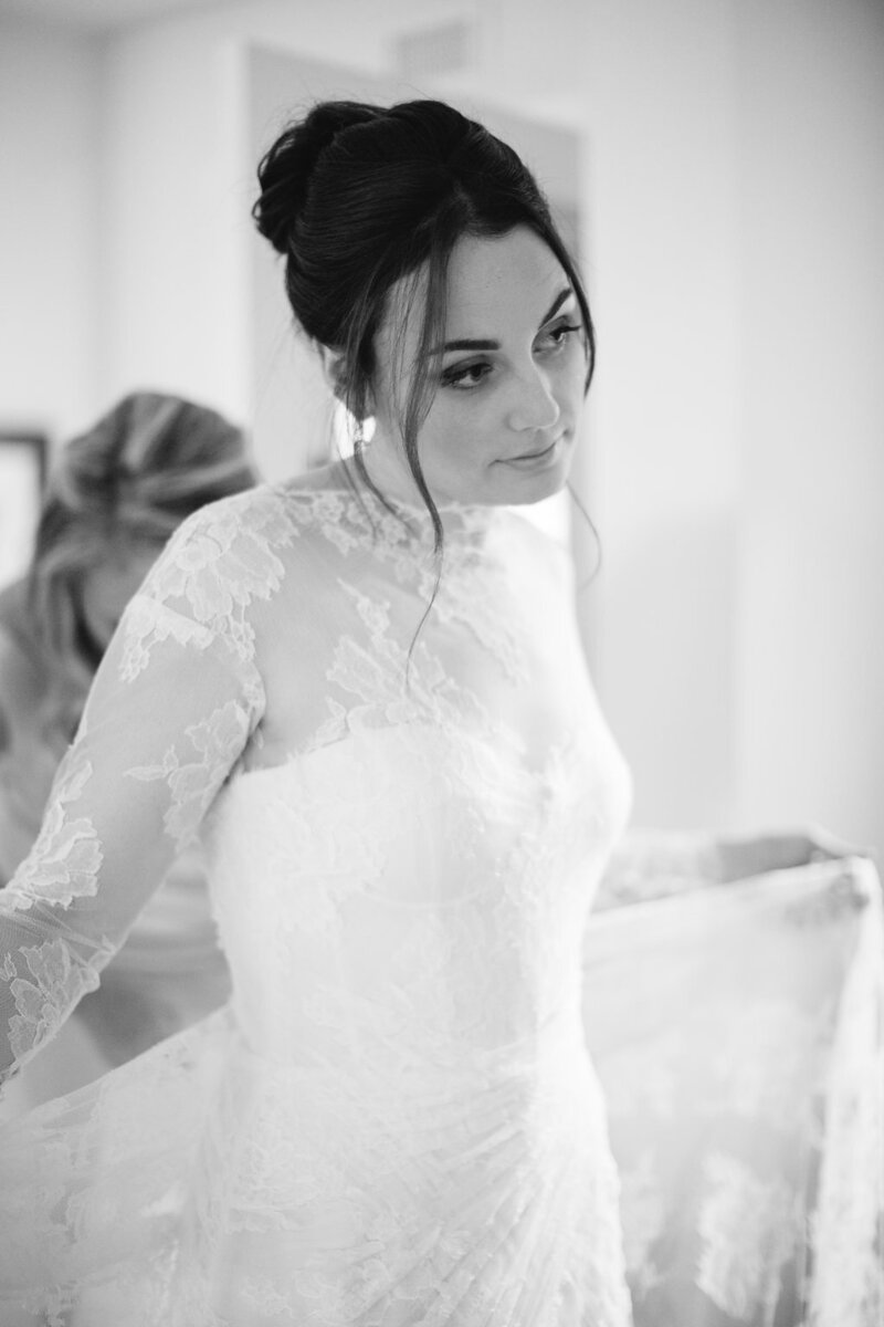 Samantha_Patrick_Wed_113
