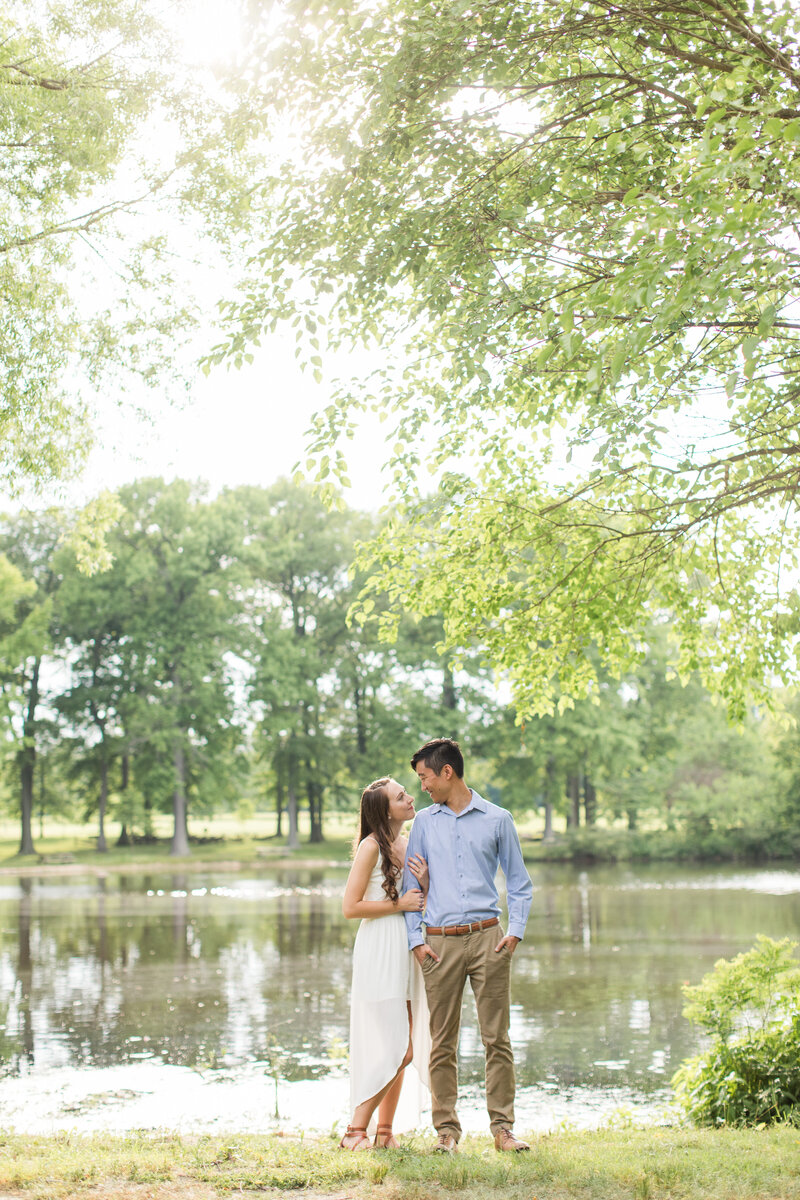 Bellevue_State_Park_Engagement_Session-15