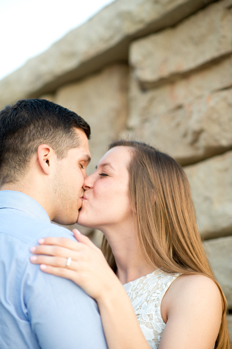 Emily and Nate 3-Final Edits 1-0087
