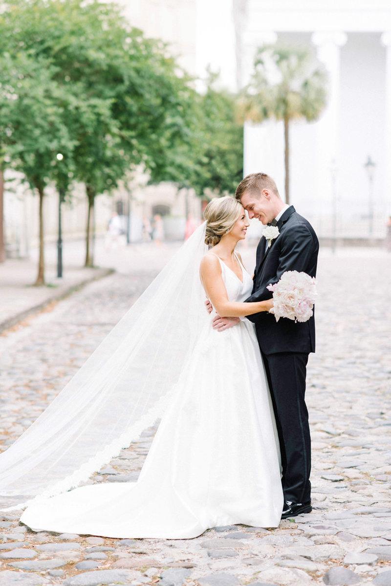 Wichita Ks And Jackson Ms Wedding Photography