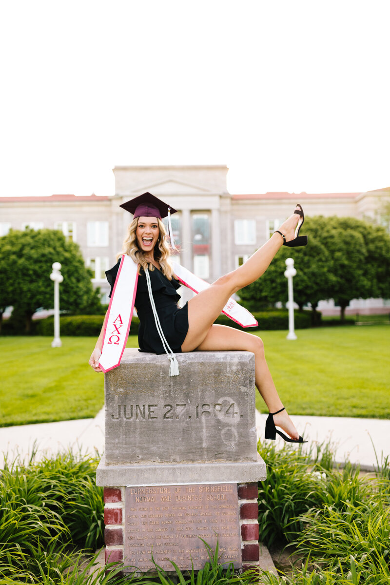College-Grad-Photographer-Natalie-Nichole-Photography-20