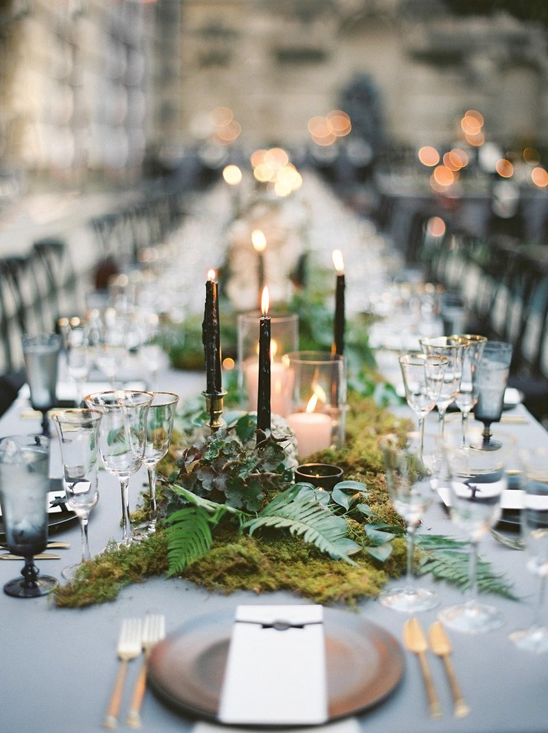 25-best-dc-film-photographer-mossy-wedding-decor