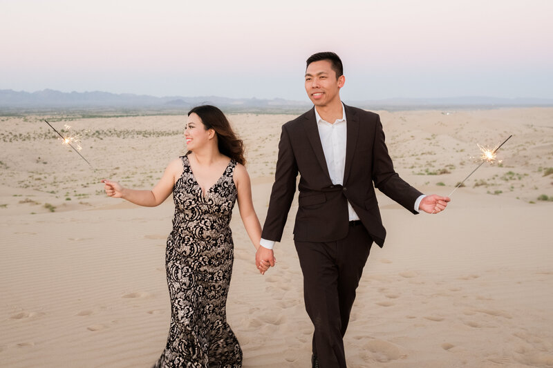 imperial-sand-dunes-engagement-photography-21