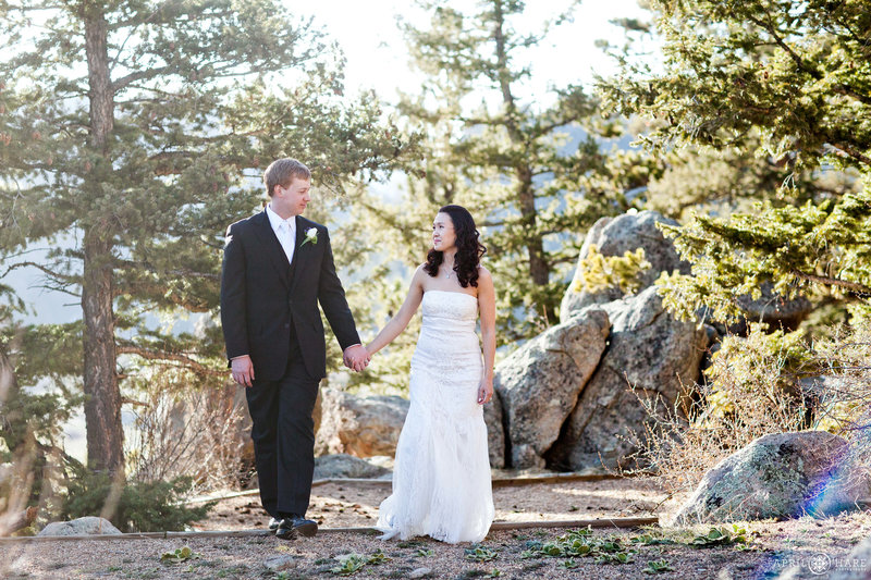 Narrow-Trail-Ranch-Private-Home-Intimate-Wedding-Venue-Estes-Park-Colorado