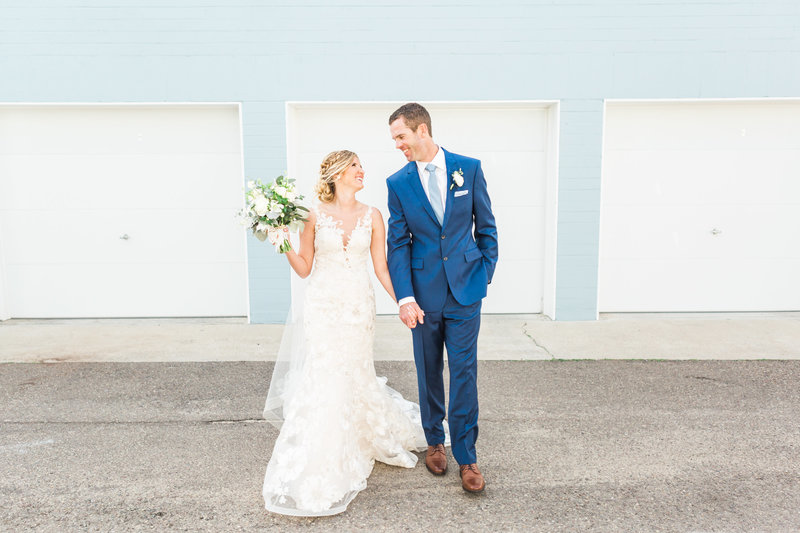 Sam & Warren Married - Kristina Cipolla Photography 2019-18-4