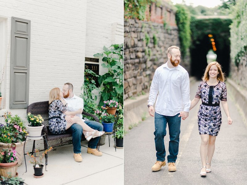 northern-va-engagement-photographer_0017