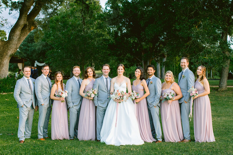 maggie-brent-pecan-spring-branch-wedding-contigo-ranch-frederickburg-100