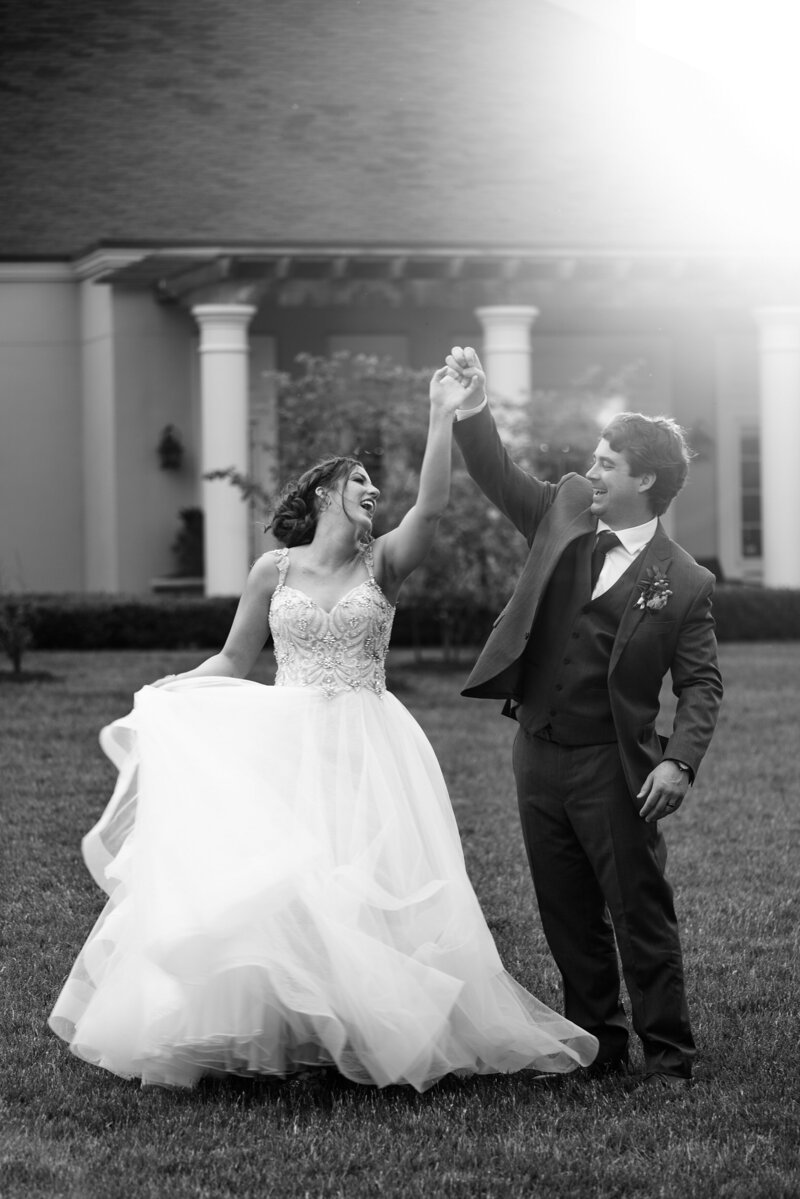 Dallas-Wedding-Photographer_0002