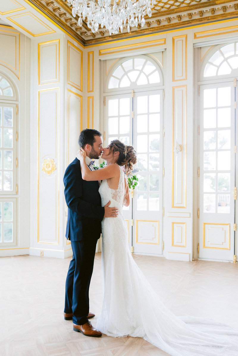 Wedding photographer- chateau saint georges- gabriella vantern-9