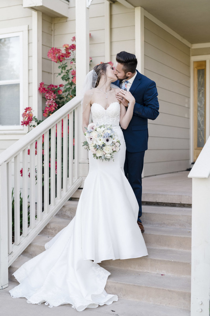 Grace-Maralyn-Estate-Wedding-by-San-Luis-Obispo-Wedding-Photographer-Kirsten-Bullard133