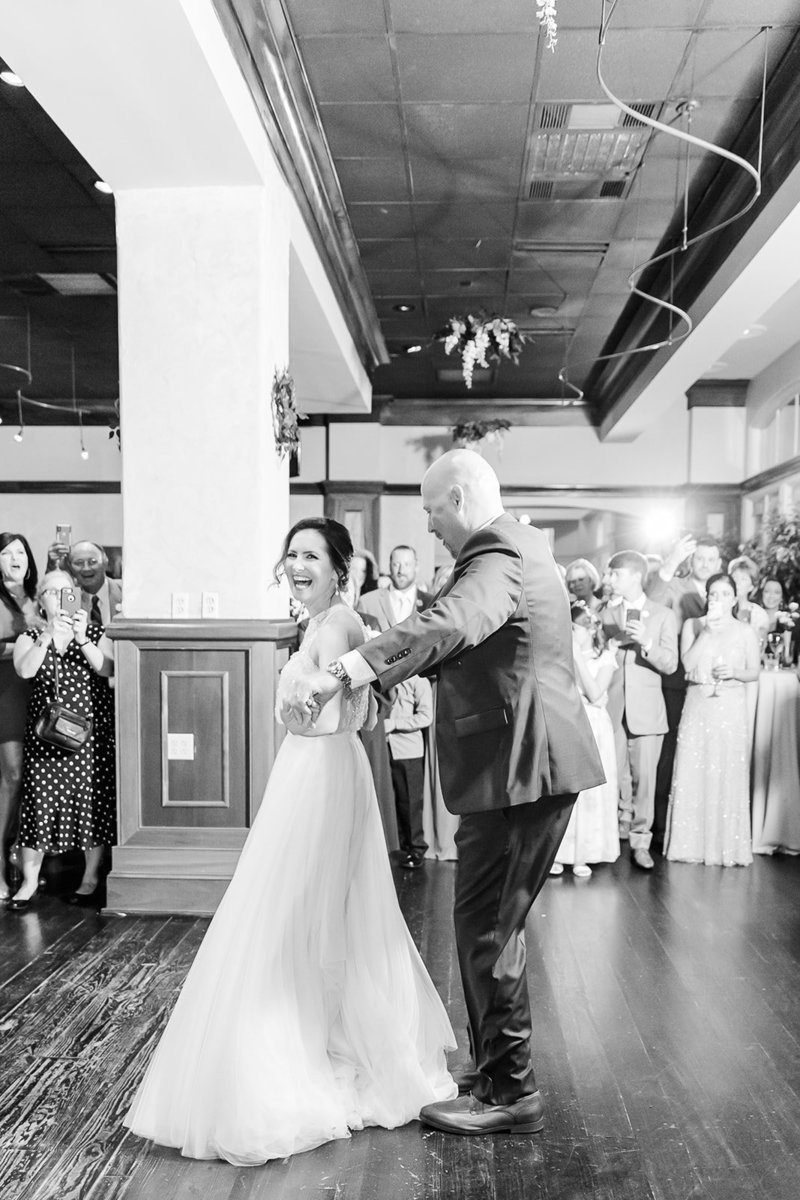 City-Club-Lafayette-Louisiana-Wedding_50