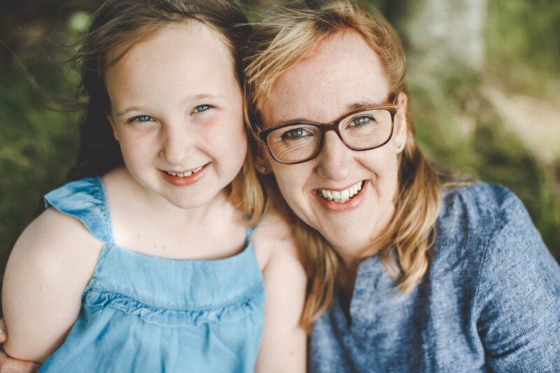 FAMILY-PHOTOGRAPHER-IN-MILFORD-SURREY-HANNAH-MACGREGOR-0008