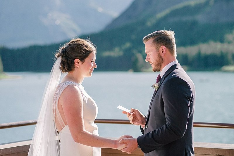 libbyandrew-Glacier-National-Park-Wedding-189