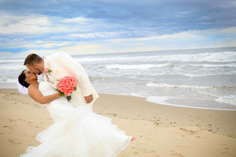 bradley-beach-gazebo-wedding-photos-doolans-shore-club-wedding-photos-750