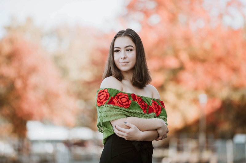 Angela-Senior-photo-session-at-gene-coulon-park-seattle-by-adina-preston-51