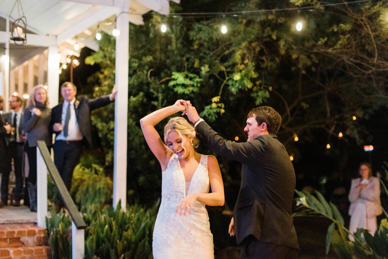 Allison + John-Boyce-Louisiana-Classic-Southern-Wedding_Gabby Chapin Photography_0665