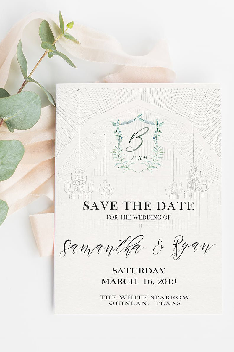 Sam-Ryan-SAVETHEDATE-Side1verticalb-mockup_websize-v