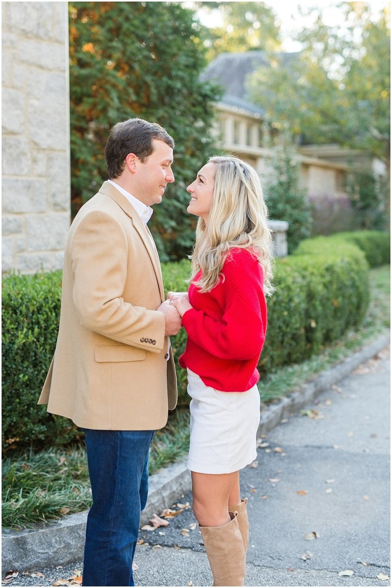 atlanta-georgia-wedding-photographer-piedmont-park-engagement-laura-barnes-photo-andrews-20