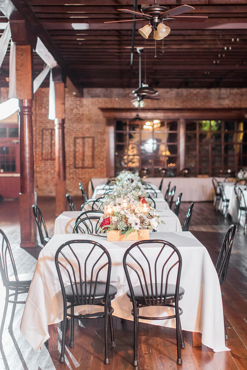 Warehouse-Event-Center-Rayne-Wedding-Photographer_37