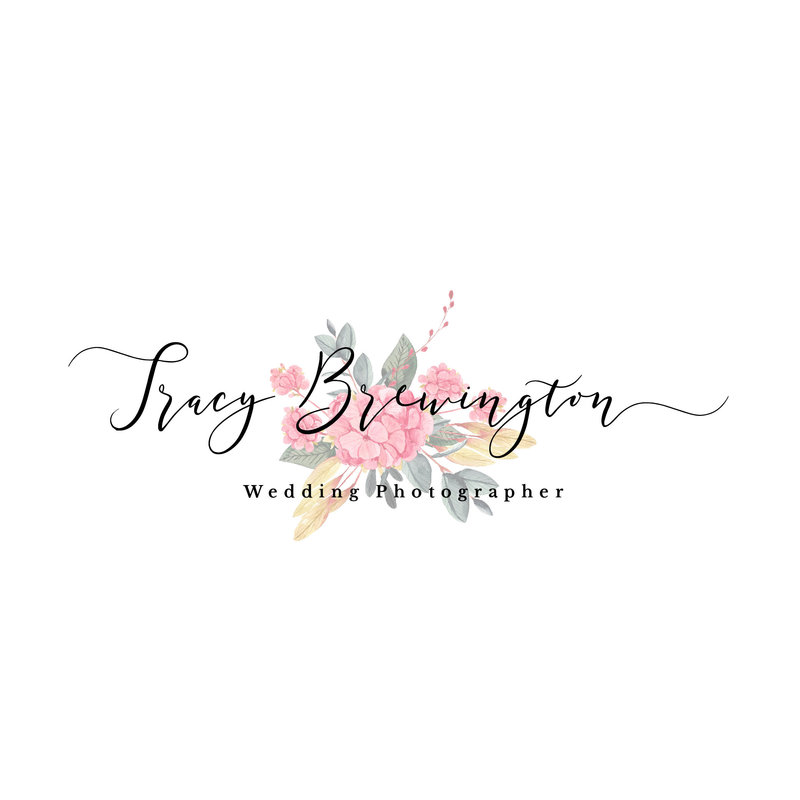 Tracy Brewington - White Background-01