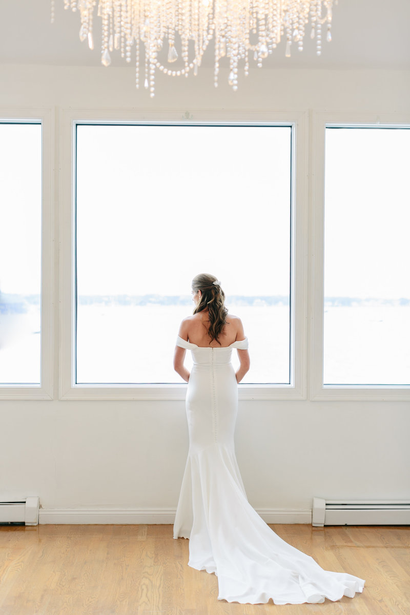2019-aug17-wedding-photography-belle-mer-longwood-newport-rhodeisland-kimlynphotography7780