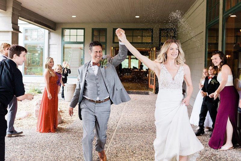 62-Wausau-WI-Country-Club-Wedding-Photo-James-Stokes-Photography