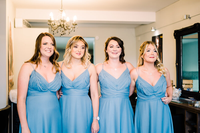 Cheltenham Wedding Photographer, Cotswolds Wedding Photographer, Gloucestershire wedding photographer