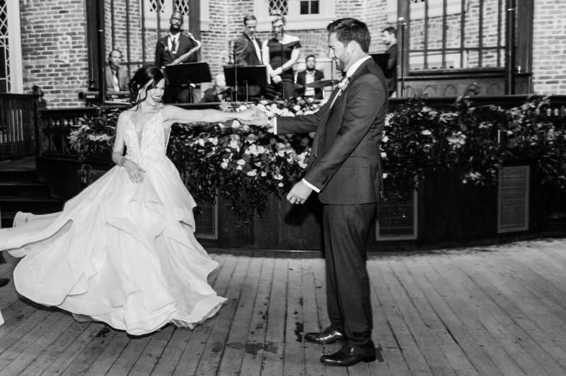 144-FELICITY-CHURCH-NEW-ORLEANS-WEDDING