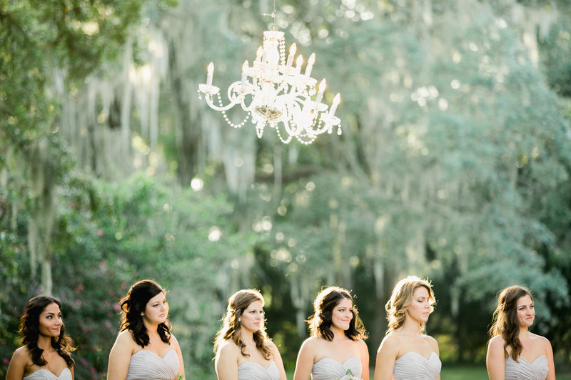 legare-waring-house-charleston-wedding-photographers-philip-casey-photo-023