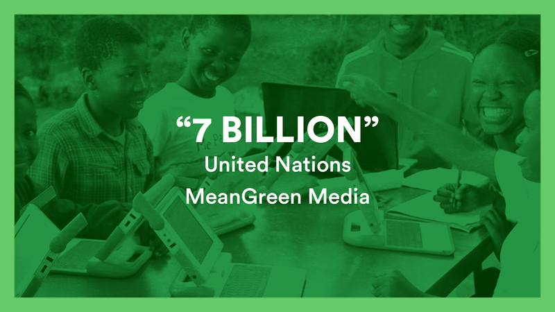 Meangreen-media-nonprofit-video-company00005