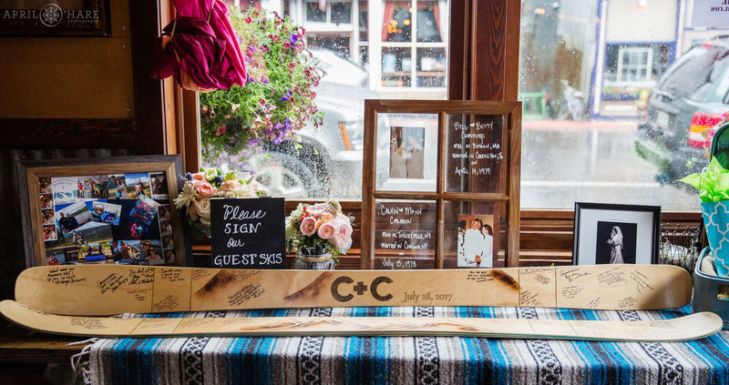 Lucky-Penny-Wedding-and-Event-Planning-Crested-Butte-Colorado-11