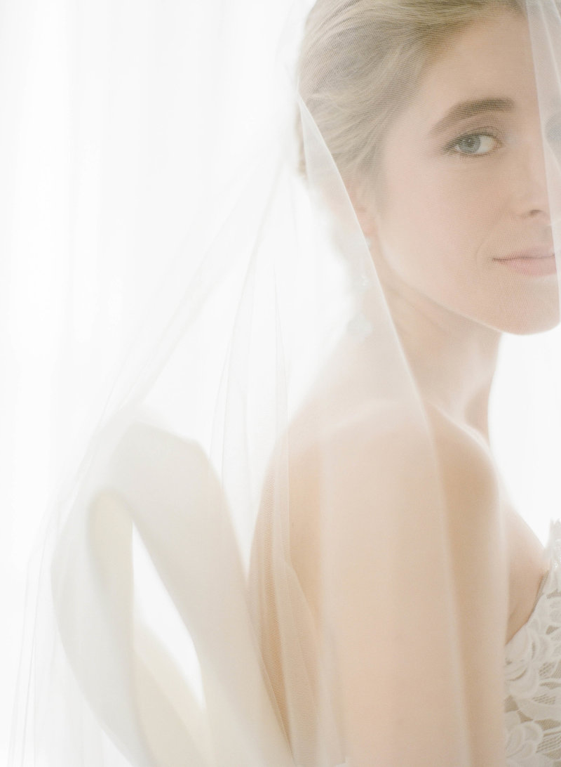 10-KTMerry-weddings-chelsea-mara-bridal-portrait