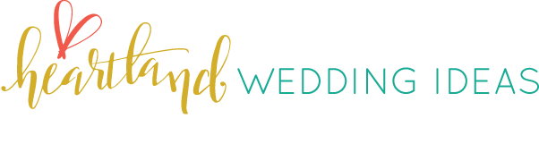 heartland-wed-logo