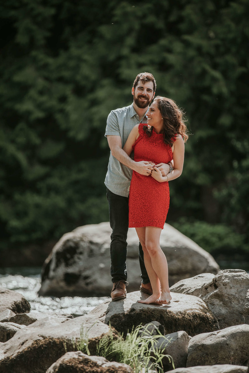 Snoqualmie_engagement-Amanda-Logan-by-Adina-Preston-Photography-2019-27