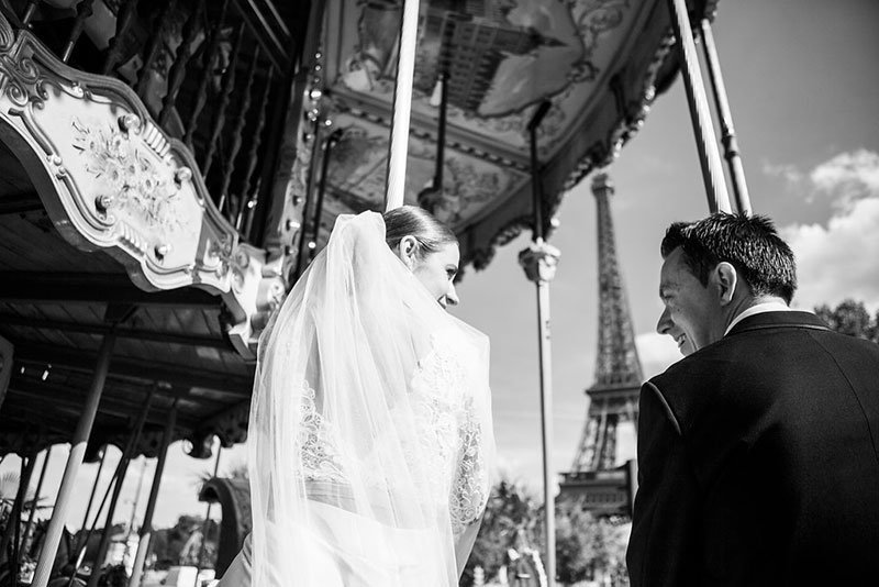 paris wedding photographer_7