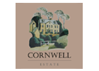 cornwell-estate-2