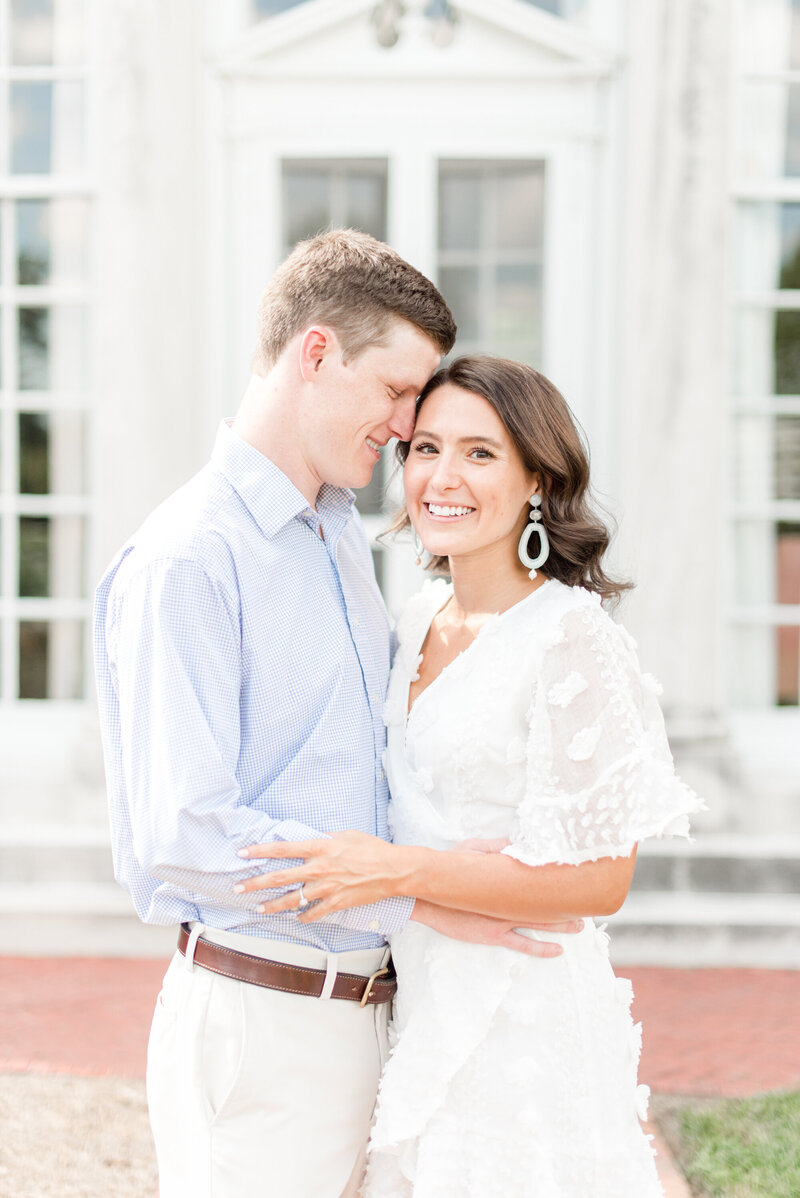 oxmoor-farm-estate-engagement-wedding-photography-katie-gallagher-5283