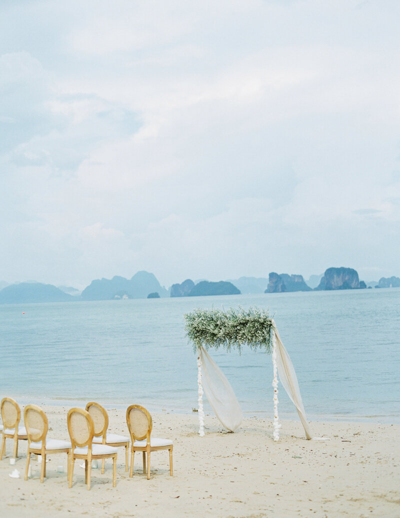 00198- Koh Yao Noi Thailand Elopement Destination Wedding  Photographer Sheri McMahon-2