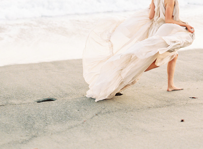 beach+bridal+editorial+by+lauren+peele+photography53