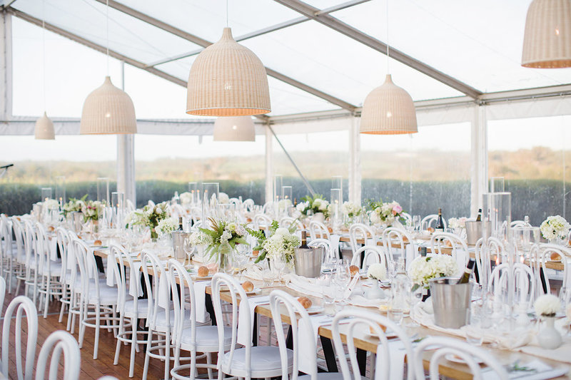 67-Yallingup-modern-winery-wedding