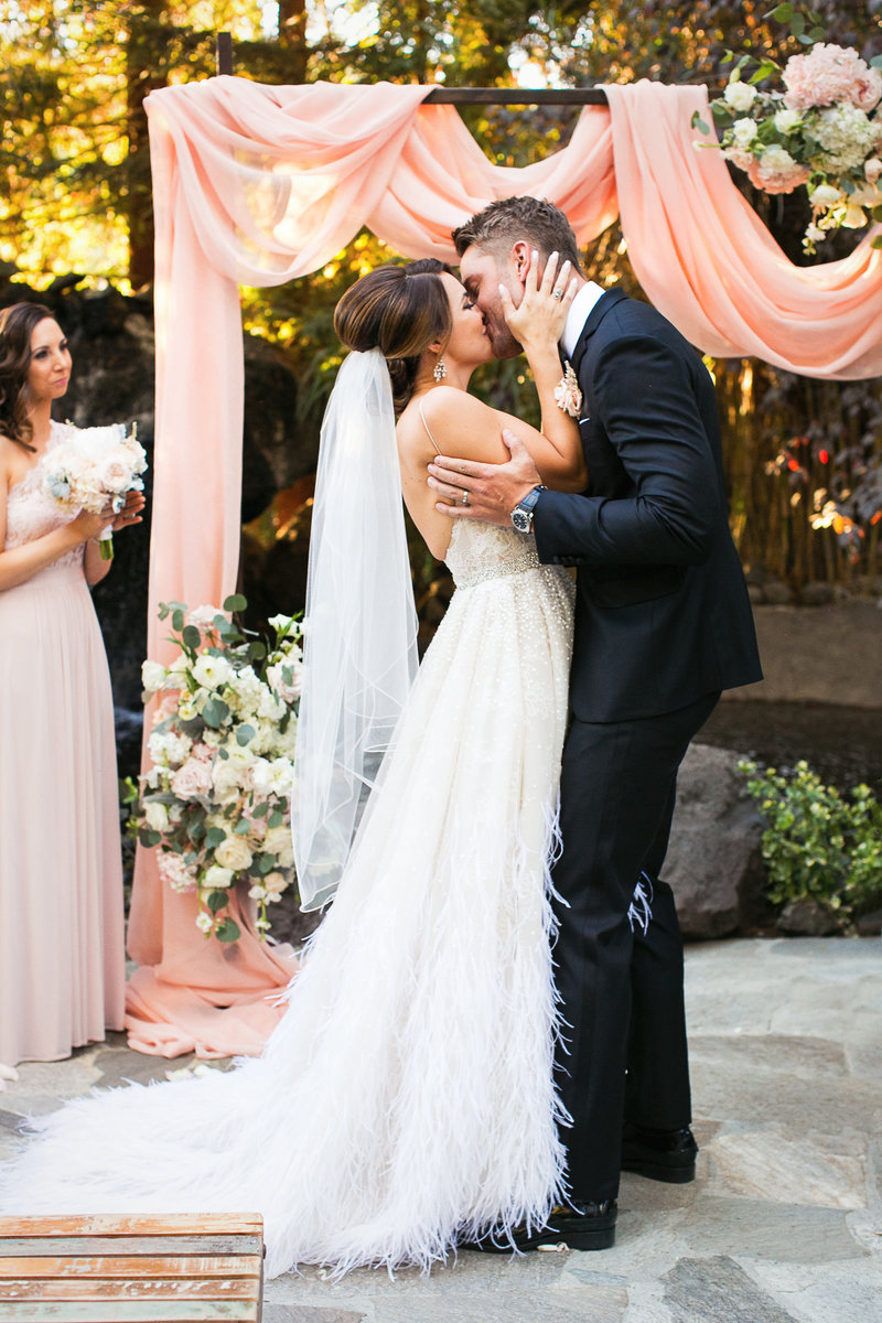 171028-Chrishell-Justin-Wedding-5267-Edit