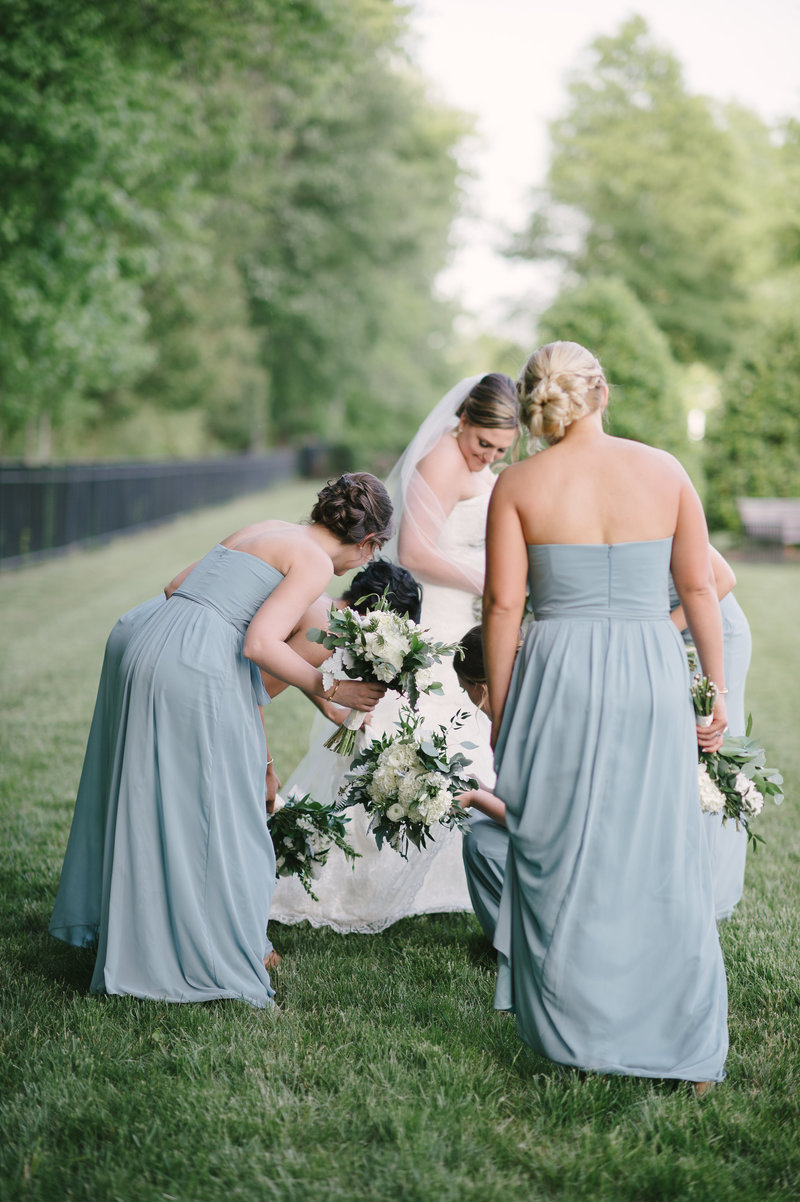 WeddingParty-Sarah-Street-Photography-136