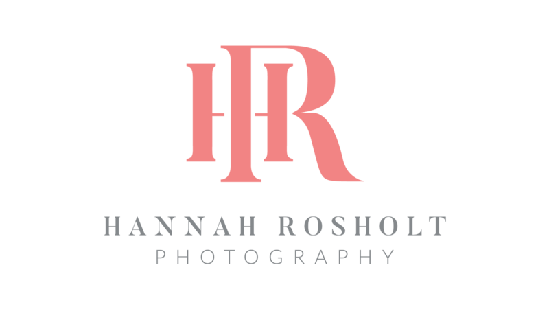 Wedding and Senior Portrait Photographer