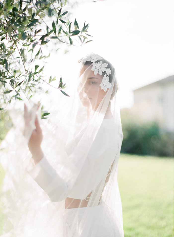 provencal-bride-jeanni-dunagan-photography-6