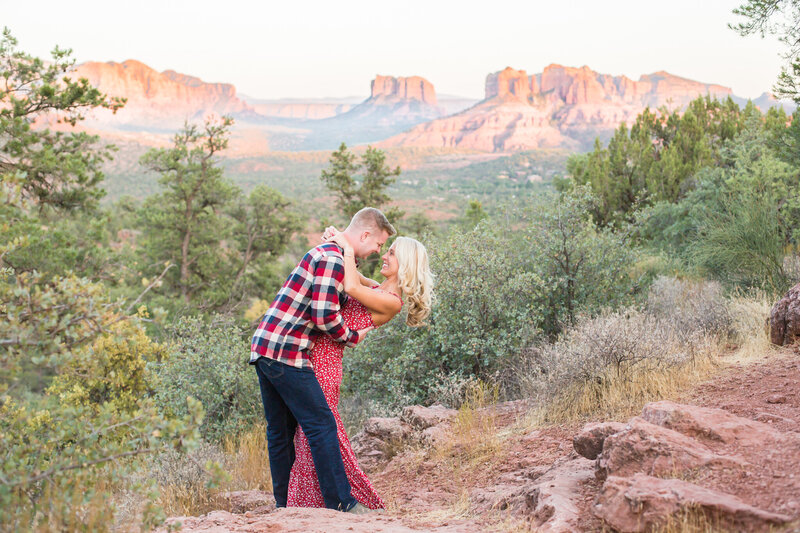 sedona-engagement-session-deborah-allen-photography-36