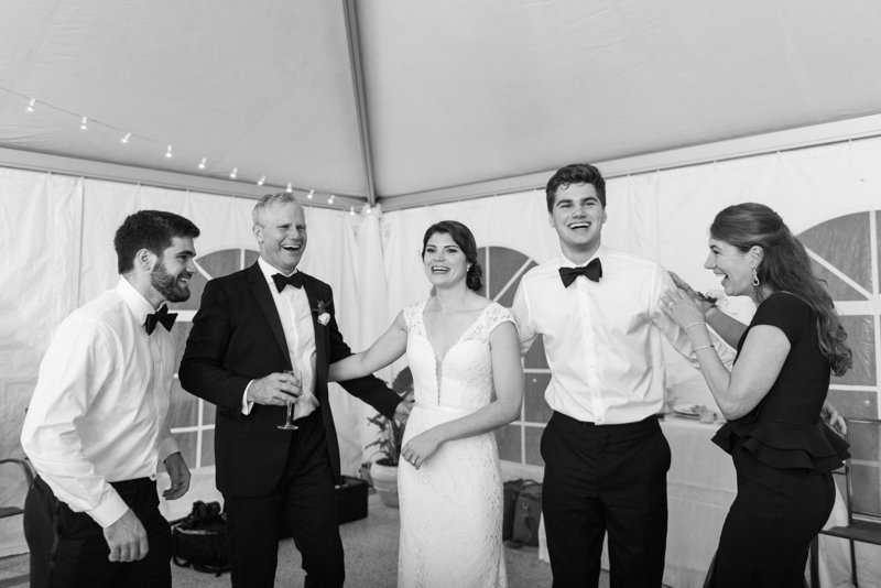 candid-reception-wedding-photo-rust-manor-house-leesburg-wedding-photographer
