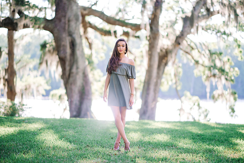 Myrtle Beach Senior Portraits and Pictures by Pasha Belman Photographer-29