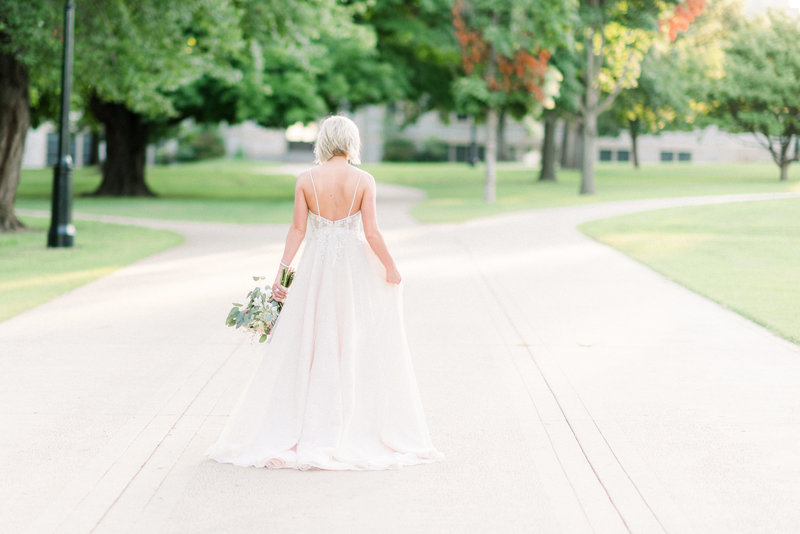Brittany-Bridals-46