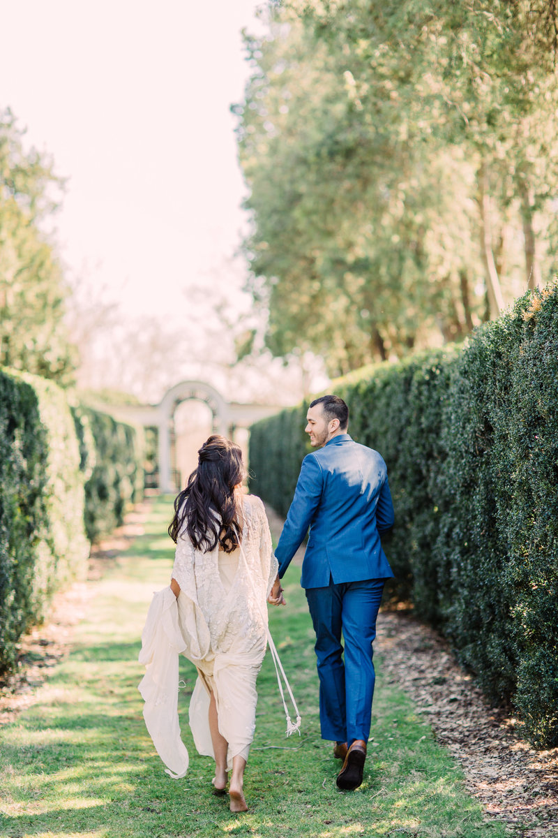 Oatlands Styled Shoot-4555