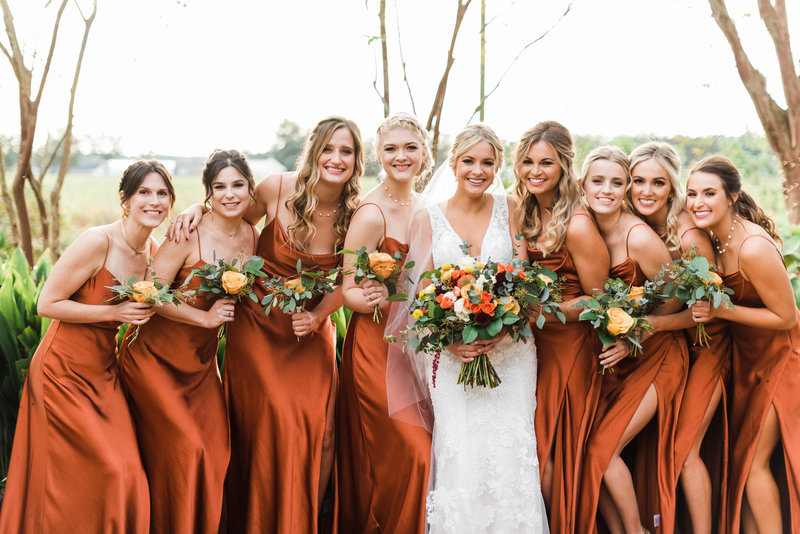 Allison + John-Boyce-Louisiana-Classic-Southern-Wedding_Gabby Chapin Photography_0257